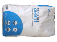 Cement Rapid Set - Dutton Builders Merchants Ltd Product image
