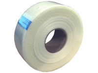 Dry Wall Tape - Dutton Builders Merchants Ltd Product image