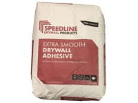 Drywall Adhesive Extra Sooth - Dutton Builders Merchants Ltd Product image