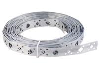 Fixing Band - Dutton Builders Merchants Ltd Product image
