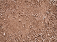 Concrete Ballast - Dutton Builders Merchants Ltd Product image