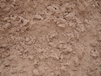 Building Sand (Red) - Dutton Builders Merchants Ltd Product image