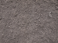 Top Soil (Screened) - Dutton Builders Merchants Ltd Product image