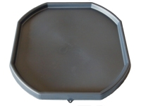 Mixing Tray - Dutton Builders Merchants Ltd Product image