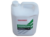Chloride Free Frost Proofer - Dutton Builders Merchants Ltd Product image