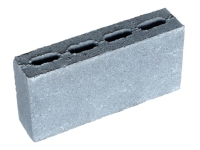 Block Cellular Concrete - Dutton Builders Merchants Ltd Product image