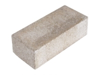 Brick Concrete Common - Dutton Builders Merchants Ltd Product image