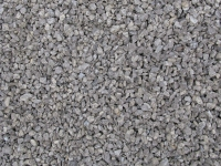 Limestone 10mm. usual depth 30 to 40mm. Dutton Builders Merchants Ltd Product image