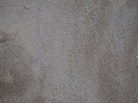 Limestone fines sand - Dutton Builders Merchants Ltd Product image