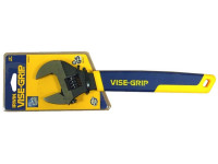 Adjustable Spanner - Dutton Builders Merchants Ltd Product image