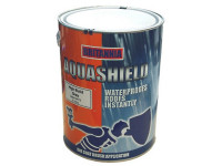 Aquashield - Dutton Builders Merchants Ltd Product image