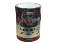 Bitumen Paint - Dutton Builders Merchants Ltd Product image