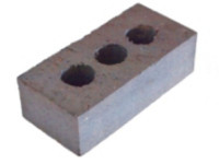 Brick Blue Engineers - Dutton Builders Merchants Ltd Product image