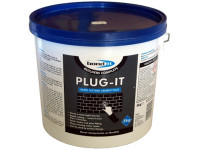 Cement Rapid Set PLUG - IT - Dutton Builders Merchants Ltd Product image
