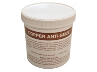 Copper Ant-seize - Dutton Builders Merchants Ltd Product image