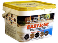 EasyJoint Paving Joint Compound - Dutton Builders Merchants Ltd Product image