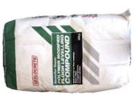 Floor Levelling Compound - Dutton Builders Merchants Ltd Product image