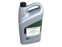 Oil HLP Hydraulic (Rock Oil) - Dutton Builders Merchants Ltd Product image