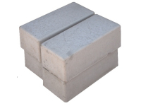 Padstone - Dutton Builders Merchants Ltd Product image