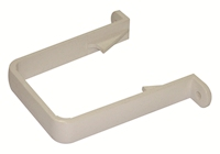 Pipe Clip - Dutton Builders Merchants Ltd Product image