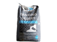 Tanking Slurry - Dutton Builders Merchants Ltd Product image