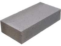 Thermal Block 100mm - Dutton Builders Merchants Ltd Product image