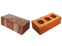 Traditional Bricks and Specials - Dutton Builders Merchants Ltd Product image