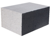 Trench Block - Dutton Builders Merchants Ltd Product image