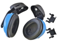 Ear Defenders - Dutton Builders Merchants Ltd Product image
