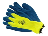 Gloves Standard - Dutton Builders Merchants Ltd Product image