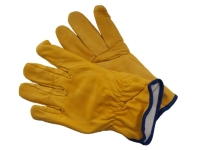 Gloves Drivers Pattern - Dutton Builders Merchants Ltd Product image