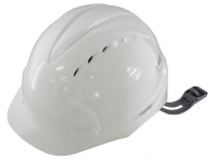Safety Helmet - Dutton Builders Merchants Ltd Product image