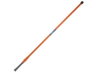 Insulated Crow bar Chisel Spear and Jackson - Dutton Builders Merchants Ltd Product image