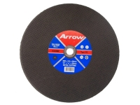 Disc Cutting - Dutton Builders Merchants Ltd Product image