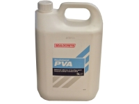 PVA Universal Adhesive and Bonding Agent - Dutton Builders Merchants Ltd Product image