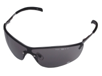 Safety Glasses (Bolle') - Dutton Builders Merchants Ltd Product image