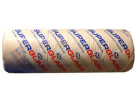 Loft insulation - Dutton Builders Merchants Ltd Product image