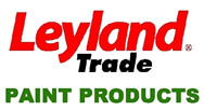 Leyland Trade Paint Products logo