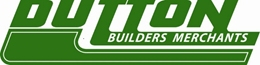 Dutton builders merchants
