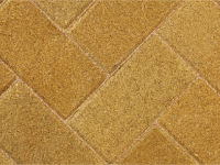 Paver Driveway Buff - Dutton Builders Merchants Ltd Product image
