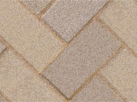 Paver Driveway Grey - Dutton Builders Merchants Ltd Product image