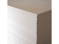 Plaster Board - Dutton Builders Merchants Ltd Product image