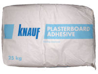 Plasterboard Adhesive - Dutton Builders Merchants Ltd Product image