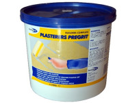 Plasterers PREGRIT- Dutton Builders Merchants Ltd Product image
