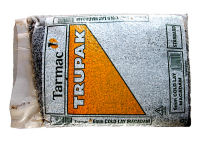 Tarmac Temp - Dutton Builders Merchants Ltd Product image