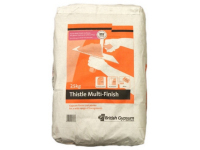 Thistle Multi Finish - Dutton Builders Merchants Ltd Product image