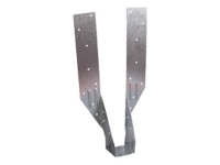 Timber Hangers � No Tag - Dutton Builders Merchants Ltd Product image