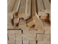 Timber - Dutton Builders Merchants Ltd Product image