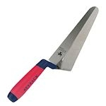 Trowel Gauging - Dutton Builders Merchants Ltd Product image