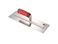 Trowel Finishing - Dutton Builders Merchants Ltd Product image